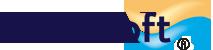 Therasoft